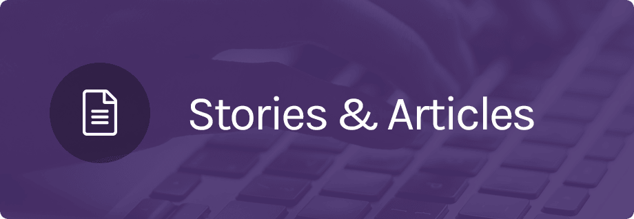 Stories & Articles